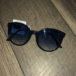 LC Sunglasses